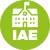 Formation dispensée par un IAE